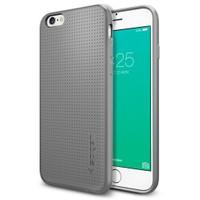 Spigen Apple iPhone 6S/6 Kılıf Capsule Gray - 11752