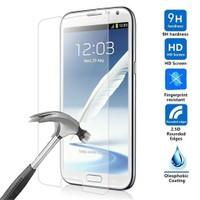 Blueway Samsung Galaxy Note 2 Temperli Cam