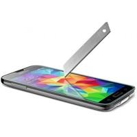 Blueway Samsung Galaxy Win Temperli Cam