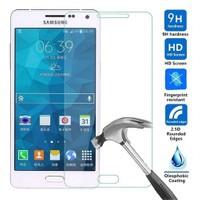 Blueway Samsung Galaxy A5 Temperli Cam