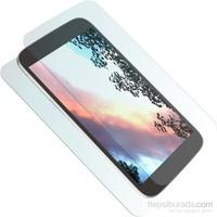 Otterbox iPhone 6 Plus Full Ön ve Arka Ekran Koruyucu - OTB-77-50257