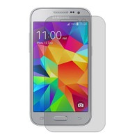 Microsonic Samsung Galaxy Core Prime Ultra Şeffaf Ekran Koruyucu - SG106-GLX-CORE-PRME