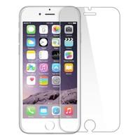 Mycolors Apple iPhone 6 Temperli Cam Ekran Koruyucu - MYC-0010