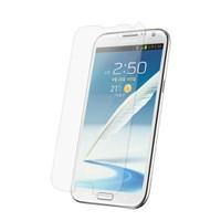 Mycolors Samsung Galaxy Note 2 Temperli Cam Ekran Koruyucu - MYC-0029