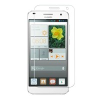 Mycolors Huawei Ascend G7 Temperli Cam Ekran Koruyucu - MYC-0040