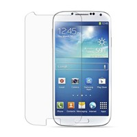 Mycolors Samsung Galaxy Core Plus G350 Temperli Cam Ekran Koruyucu - MYC-0258