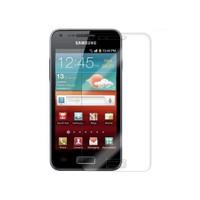 Case 4U Samsung Galaxy i9070 Ekran Koruyucu ( Parmak İzi Bırakmaz )