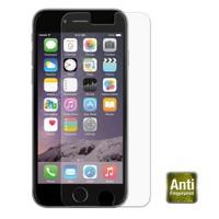 Microsonic Anti-Fingerprint Ekran Koruyucu İphone 6 Plus (5.5'') Film