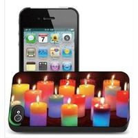 Qapak Apple iPhone 4 I-Tech Gear 3D Kapak uz244434009451