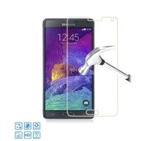 Qapak Samsung Note 4 0,26 Mm Cam Ekran Koruyucu uz244434009508