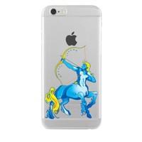 Remeto Samsung Galaxy Note 4 Transparan Silikon Resimli Yay Borçu