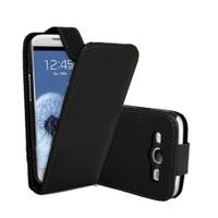 Case 4U Samsung i9300 Galaxy S3 Kapaklı Kılıf*