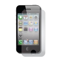 Qapak Apple iPhone 4/4S Ekran Koruyucu ( 3 Adet ) uz244434007582