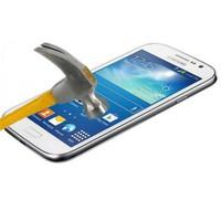 CoverZone Samsung Galaxy Grand Neo İ9060 Temperli Cam Filmi
