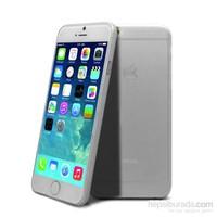 Case 4U Apple iPhone 6 0.3mm Şeffaf Kapak