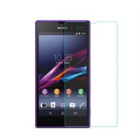 Teleplus Sony Xperia T3 Cam Ekran Koruyucu Cam Ekran Koruyucu Film