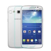 Teleplus Samsung Galaxy Grand 2 Cam Ekran Koruyucu Cam Ekran Koruyucu Film