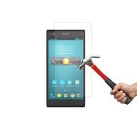 Mili Turkcell T60 Ekran 0.33 2.5D