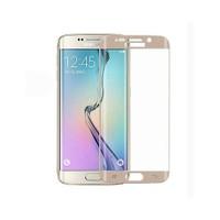 Markaawm Samsung Galaxy S6 Edge Kavisli Oval