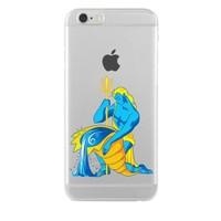 Remeto Samsung Galaxy Note 3 Neo Transparan Silikon Resimli Kova Borçu
