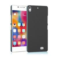 Microsonic Premium Slim General Mobile Discovery Air Kılıf Siyah