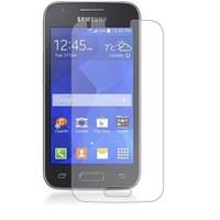 Teleplus Samsung Galaxy Ace 4 Cam Ekran Koruyucu Film