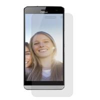 Teleplus Casper Vıa V5 Cam Ekran Koruyucu Film