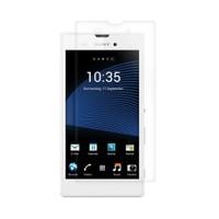 Teleplus Sony Xperia T3 Cam Ekran Koruyucu Film