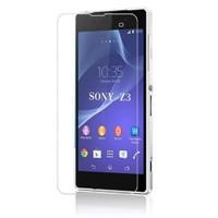 Teleplus Sony Xperia M2 Cam Ekran Koruyucu Cam Ekran Koruyucu Film