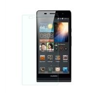 Teleplus Huawei Ascend P7 Cam Ekran Koruyucu Cam Ekran Koruyucu