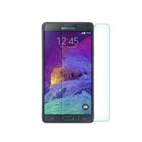 Teleplus Samsung Galaxy Note 4 Temperli Cam Ekran Koruyucu Cam Ekran Koruyucu