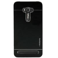 Kılıfshop Asus Zenfone Selfie Zd551kl Motomo Metal Kılıf