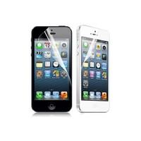 Teleplus İphone 5 Cam Ekran Koruyucu Film