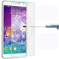 Markaawm Samsung Galaxy J1 Temperli Cam