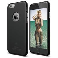 Elago Apple iPhone 6S Plus Slim Fit 1 Kılıf