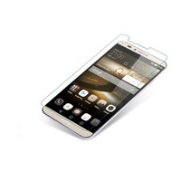 Okmore Huawei Mate 7 Ekran 0.33 2.5D