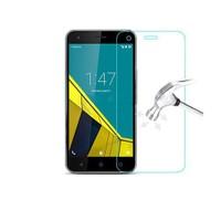 Okmore Vodafone Smart 6 Ultra Ekran 0.33 2.5D