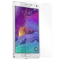 Microsonic Ultra Şeffaf Ekran Koruyucu Samsung Galaxy Note 4 Film