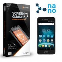 Dafoni Vestel Venus V3 5020 Nano Glass Premium Cam Ekran Koruyucu