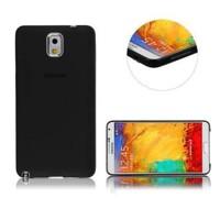 Markaawm Samsung Galaxy Note 3 Kılıf 0.2Mm İnce