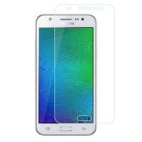 Teleplus Samsung Galaxy J5 Temperli Cam Ekran Koruyucu Cam Ekran Koruyucu