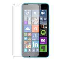Teleplus Nokia Lumia 640 Xl Cam Ekran Koruyucu Film