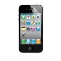 Teleplus İphone 4S Cam Ekran Koruyucu Film