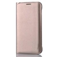 CoverZone Samsung Galaxy A3 2016 Kılıf Flip Cover