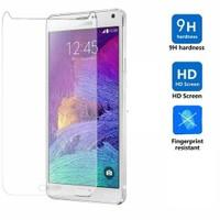9H Samsung Galaxy J1 Cam