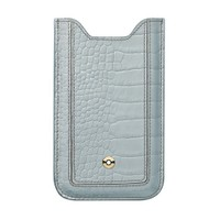 Montblanc Leather Goods La Vie Boheme İphone 4 Kılıf 107622