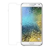 9H Samsung Galaxy E7 Cam