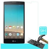 9H LG G4 Mini / G4c Stylus Cam