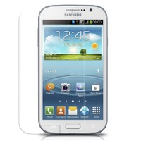 Microsonic Ultra Şeffaf Ekran Koruyucu - Samsung Galaxy Grand 2 G7102 G7106 - SG106-GLX-G7106-G