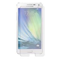Teleplus Samsung Galaxy A5 Cam Ekran Koruyucu Film